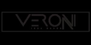 Veroni.png