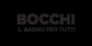bocchi.png